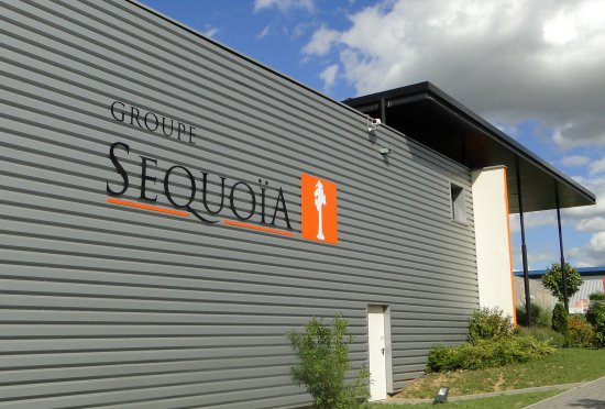 Le Groupe Sequoïa rejoint Konica Minolta Business Solutions France.